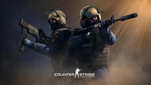 CS:GO впервые за последние годы возглавила рейтинг призовых за сезон