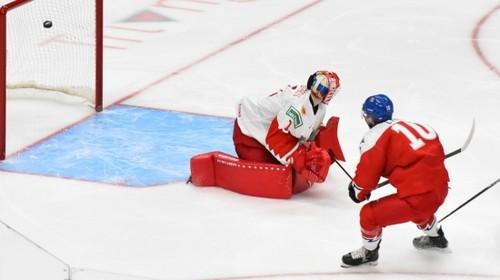 Канада - Швейцария, Австрия - Россия: прогноз от Александра Пересунько