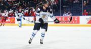 МЧМ по хоккею. Битва за лидерство с Канадой. Финляндия оформила 6 шайб