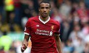 Защитник Ливерпуля выбыл на три недели из-за травмы