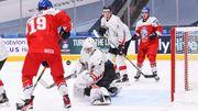 Молодіжний ЧС з хокею. Канада - Фінляндія, США - Швеція. Огляд матчів