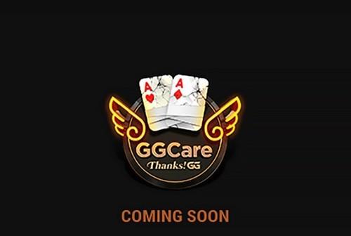Покер-рум каждый день будет разыгрывать $30,000 для проигравших игроков