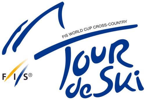 Тур де Ски-2021. Превью