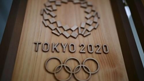 Премьер-министр Японии: «Олимпиада состоится, несмотря на коронавирус»