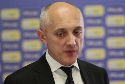 Апелляция провалена. Президент клуба ПФЛ дисквалифицирован пожизненно