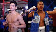 WBC планирует провести бой между возможными соперниками Ломаченко
