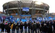 10 стадионов, названных в честь известных футболистов