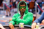 Положительный тест на коронавирус лишил игрока шанса выиграть $2,5 млн