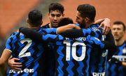 Сампдория – Интер: прогноз на матч Младена Бартуловича