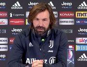 Матч Милан – Ювентус находится под угрозой срыва