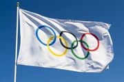На Олимпиаду без флага, как Россия? МОК может дисквалифицировать Италию