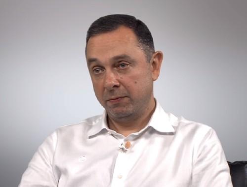 Министр спорта рассказал, когда Украина примет Олимпийские игры