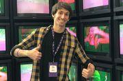 Легендарный украинский игрок в Dota 2 заразился коронавирусом