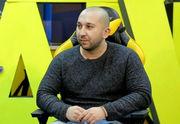 Генеральный директор NAVI: «Dota 2 - минусовая игра»