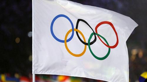 Министр спорта: «Будет вакцина - будем прививать украинских спортсменов»