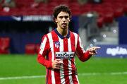 Месси упал в цене! Трансфер какого игрока стоит больше всех в Ла Лиге?