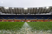 Рома – Интер – 2:2. Текстовая трансляция матча