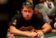Легендарный виновник покерного бума Крис Манимейкер ушел из PokerStars