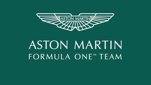 Владелец Астон Мартин: «Цель команды - чемпионский титул Формулы-1»