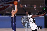 Главные сюрпризы и разочарования на старте сезона НБА