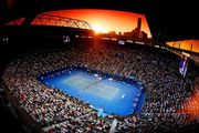 Australian Open-2021. Призові