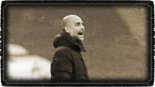 Манчестер Сити без Зинченко уверенно обыграл Бирмингем