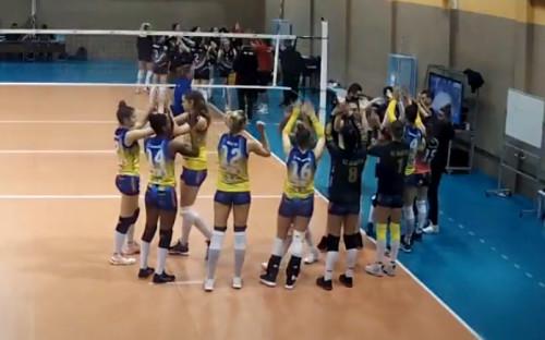 СК Прометей в контрольном матче победил болгарскую Марицу