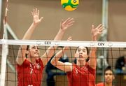 Во втором контрольном матче в Болгарии СК Прометей сыграл вничью
