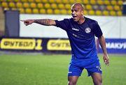 Бразилец из Первой лиги Украины перешел в клуб из Катара