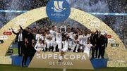 Реал Сосьєдад - Барселона: прогноз на матч В'ячеслава Грозного