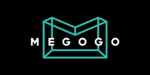 MEGOGO не домовилася з приводу трансляції каналів Футбол