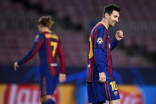Реал Сосьедад – Барселона. Прогноз и анонс на матч Суперкубка Испании
