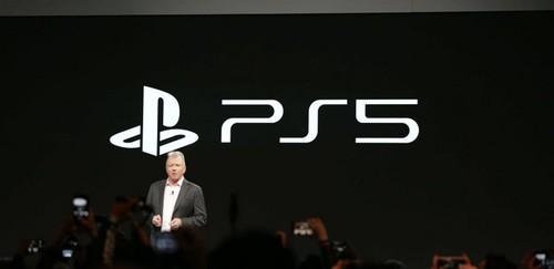 Запуск PlayStation 5 стал самым успешным в истории игровых консолей