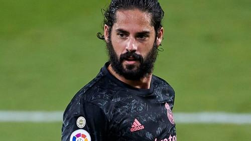 Черный список Зидана: 5 футболистов, которых тренер хочет продать из Реала