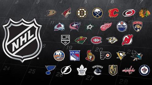 В'ячеслав ЗАВАЛЬНЮК: В НХЛ претендентів на Кубок Стенлі – близько 10 команд