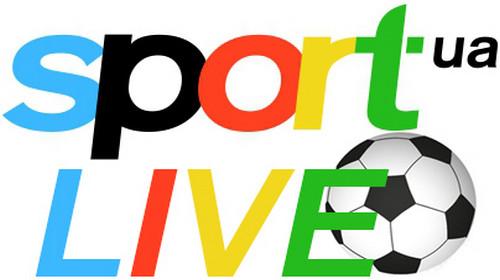 Sport.ua ищет онлайнщика для проведения текстовых трансляций