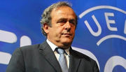 ЕСПЧ отклонил жалобу Платини на решение ФИФА о его дисквалификации