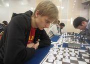 Загибель українських шахістів у Росії. Цуренко і Світоліна у півфіналах