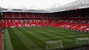 Где смотреть онлайн матч чемпионата Англии Ман Юнайтед – Ман Сити