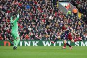 Ліверпуль - Борнмут - 2:1. Відео голів та огляд матчу