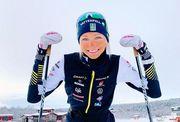 Фінал сезону в двоборстві, перемога Карлссон. Підсумки лижного вік-енду