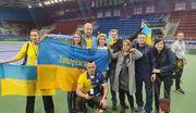 Срібло біатлоністів, камбек тенісистів, перемоги Динамо та Світоліної