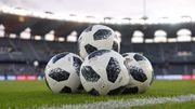 Рішення ФІФА: контракти повинні бути продовжені, трансферні вікна зсунуті