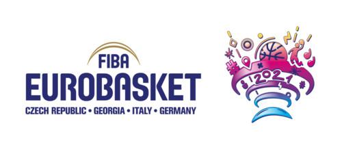 ФИБА в ближайшие дни объявит о переносе Евробаскета-2021