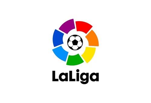 Сезон в Ла Лиге могут возобновить в конце мая или в начале июня