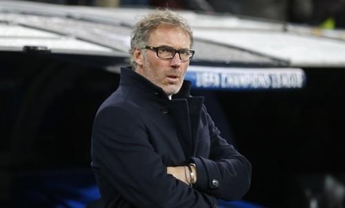 Лоран Блан может стать новым тренером Фенербахче