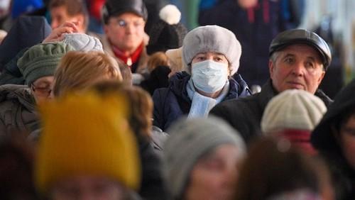 Мінус літо. Карантин в Україні збираються продовжити до вересня