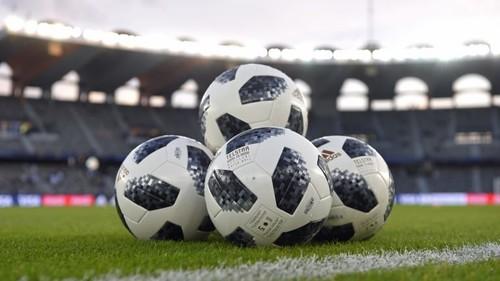 Решение ФИФА: контракты должны быть продлены, трансферные окна сдвинуты