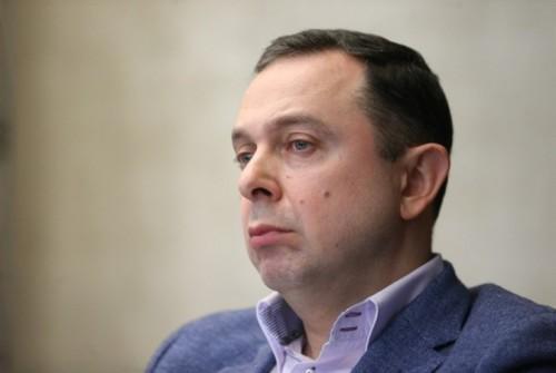 Вадим ГУТЦАЙТ: «Мы избавляемся от тендерного троллинга»