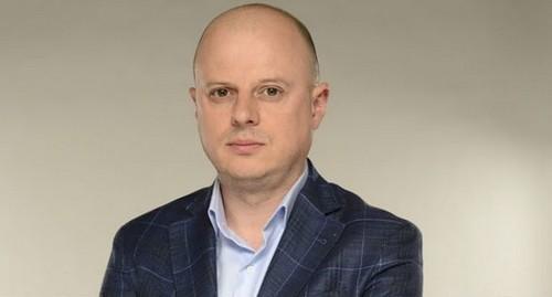 Виктор ВАЦКО: «Для Леднева сейчас нет места в сборной Украины»